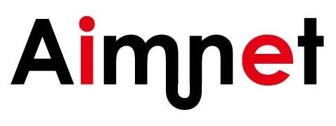 株式会社 エイムネット